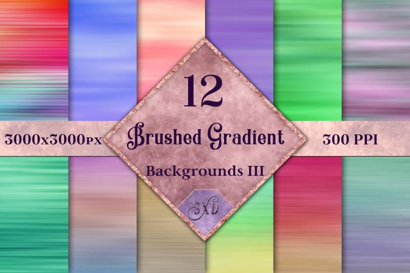 brushed-gradient-backgrounds-iii-12-image-textures-set