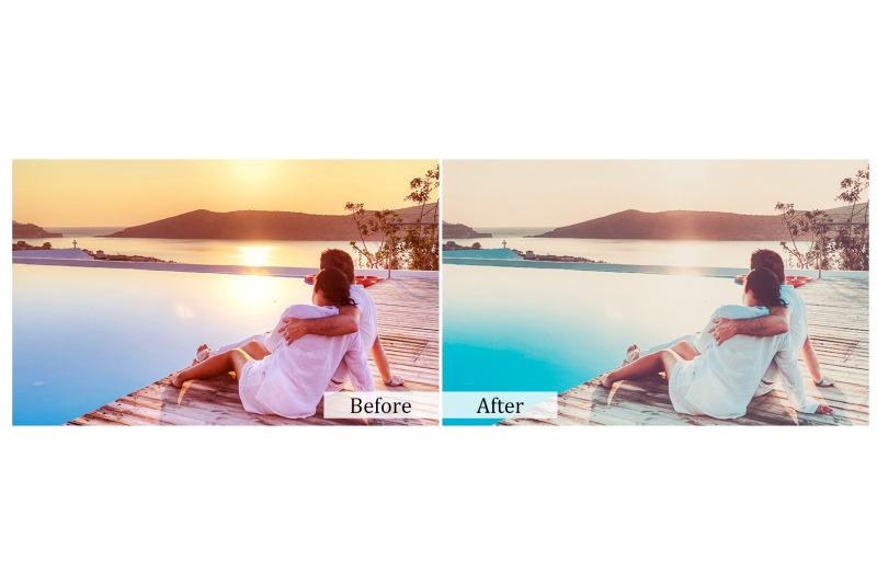 65-romantic-photoshop-actions