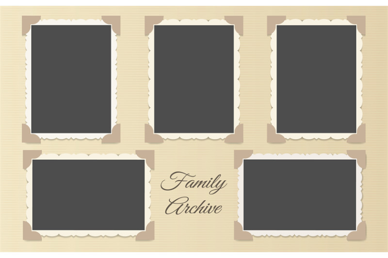 family-photo-album-collage