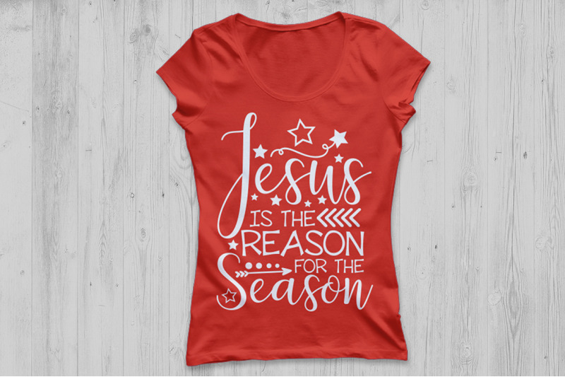 jesus-is-the-reason-for-the-season-svg-christmas-svg-jesus-svg