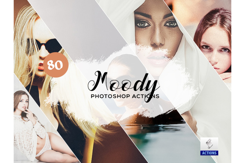 80-moody-photoshop-actions