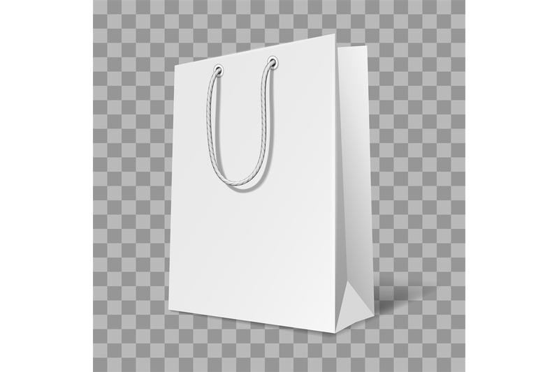 mockup-of-bag