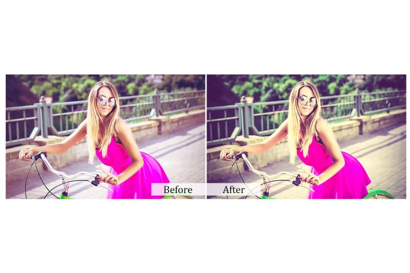 110-instagram-photoshop-actions