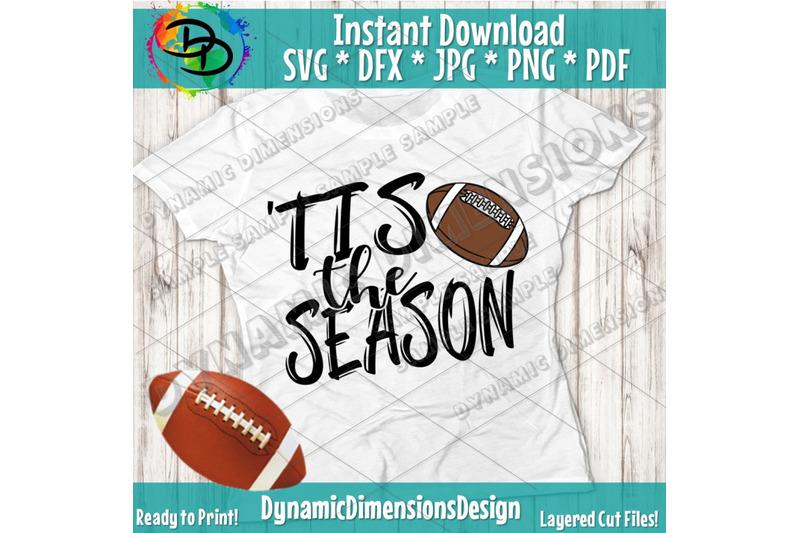 tis-the-season-svg-football-cut-file-svg-football-mom-football-cl