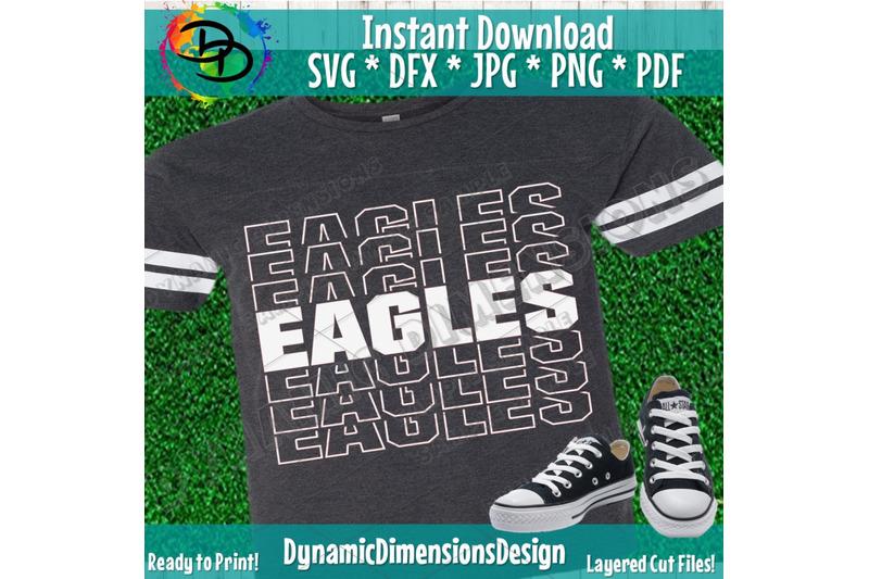 eagles-svg-eagles-team-svg-football-team-svg-football-fan-svg-spo