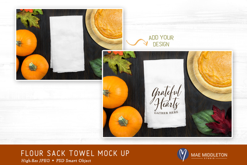 flour-sack-kitchen-towel-mock-up-for-fall-thanksgiving