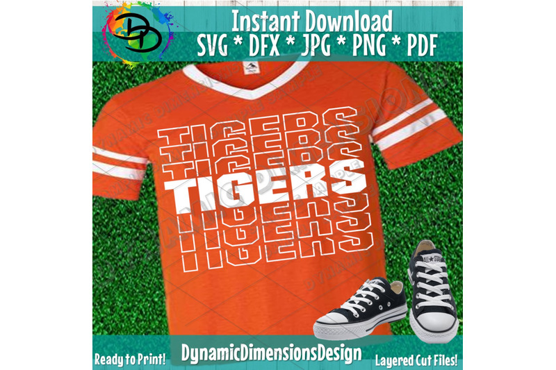 tigers-svg-tigers-team-svg-football-team-svg-football-fan-svg-spor