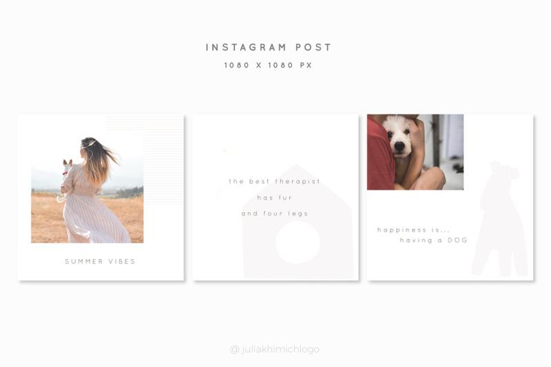 instagram-post-amp-stories-pets