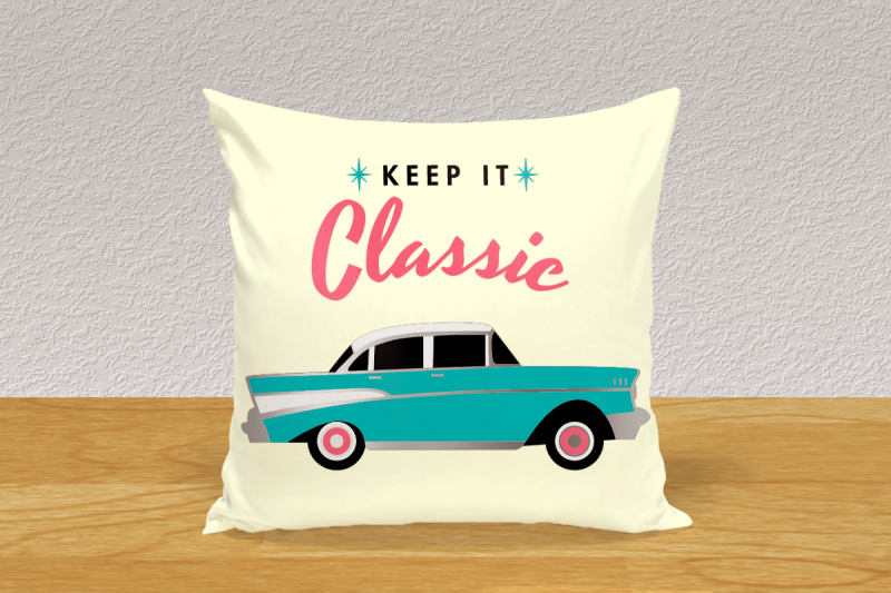 1950s-classic-car-svg-png-dxf