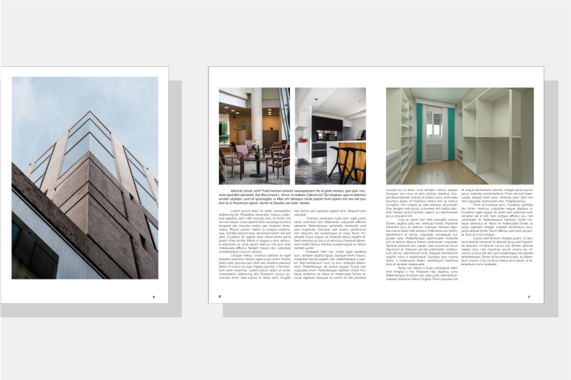 magazine-template-vol-01