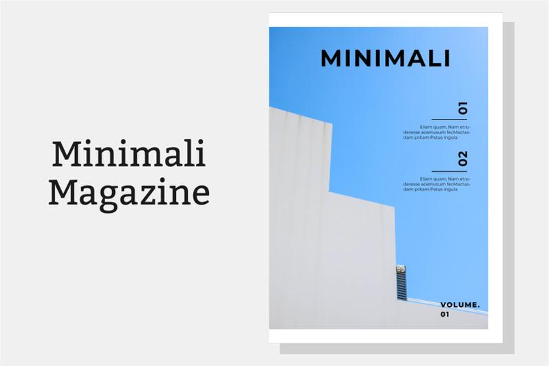 magazine-template-vol-04