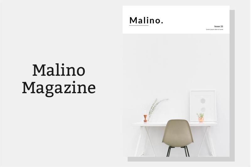 magazine-template-vol-21
