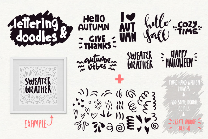 autumn-hygge-collection-30-off