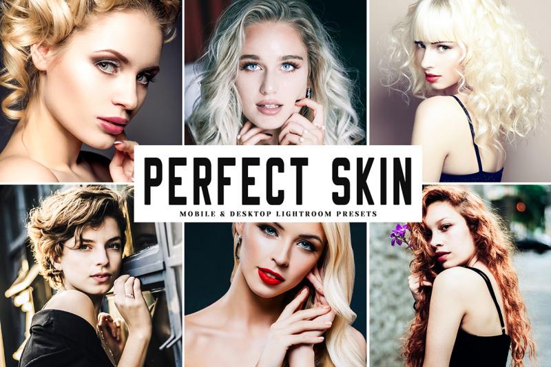 perfect-skin-mobile-amp-desktop-lightroom-presets