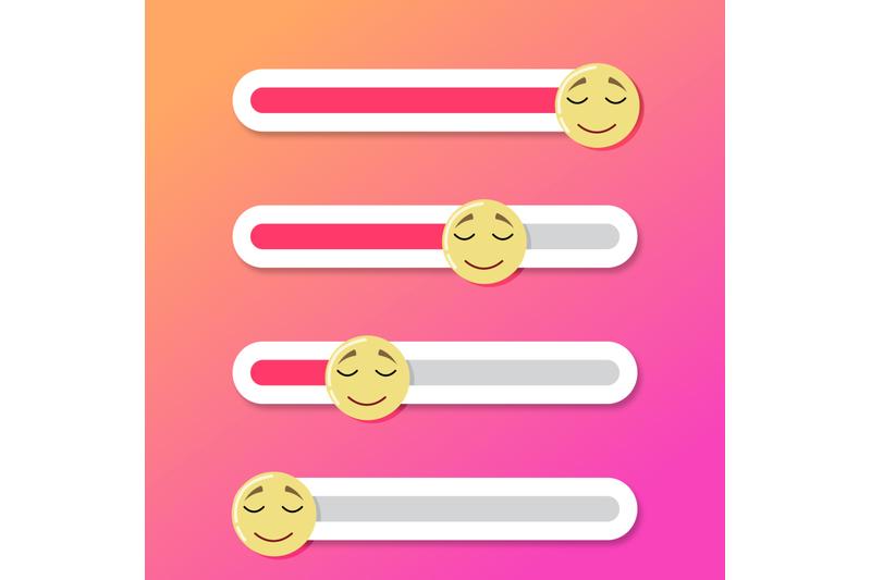 slider-bar-sleep-and-drowsy-for-social-media-story