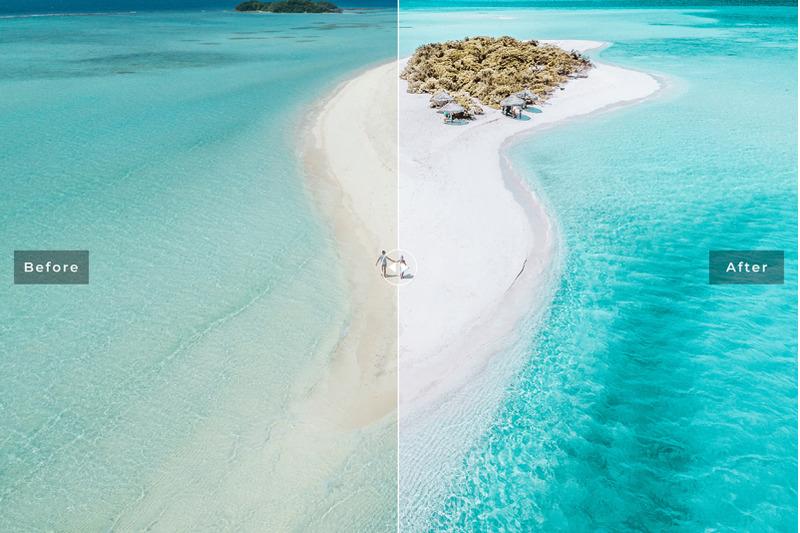 ocean-blue-mobile-amp-desktop-lightroom-presets