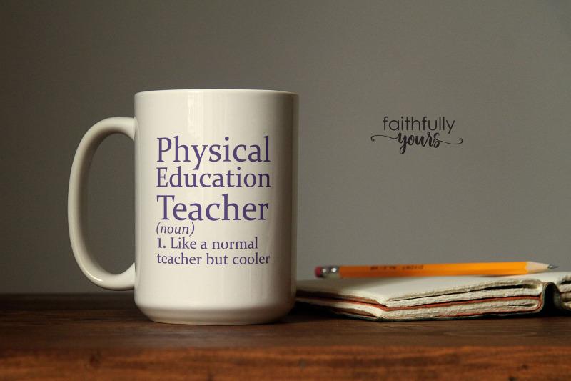 physical-education-teacher-like-a-normal-teacher-but-cooler-svg-cut