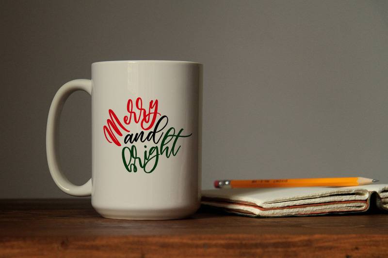 merry-and-bright-svg-png-dxf-jpeg-digital-cut-file