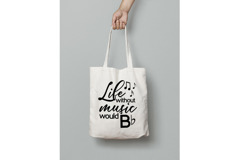 life-without-music-would-b-flat-svg-png-jpeg-dxf-cut-file