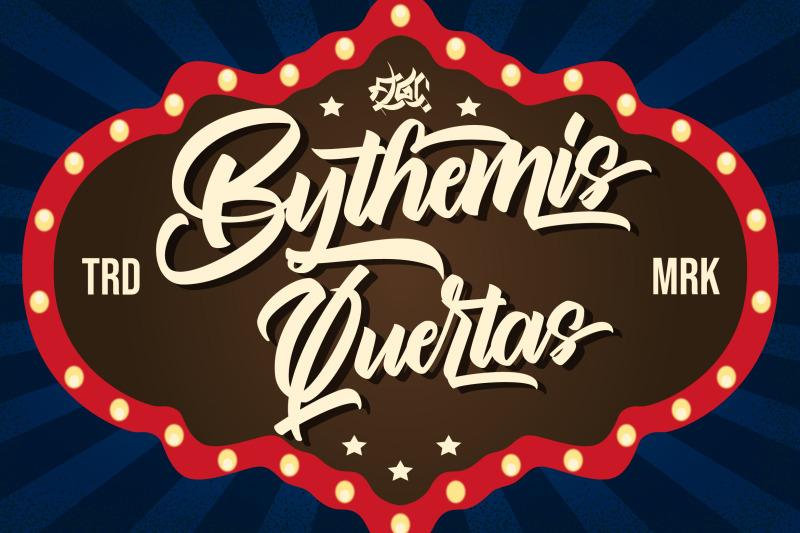 bythemis-quertas