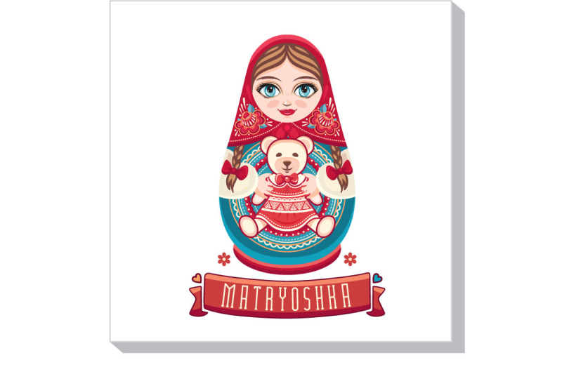matryoshka-babushka-doll-bundle