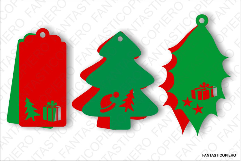 christmas-label-svg-files-for-silhouette-cameo-and-cricut