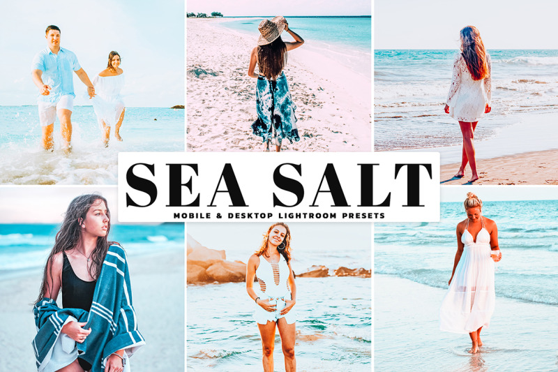 sea-salt-mobile-amp-desktop-lightroom-presets