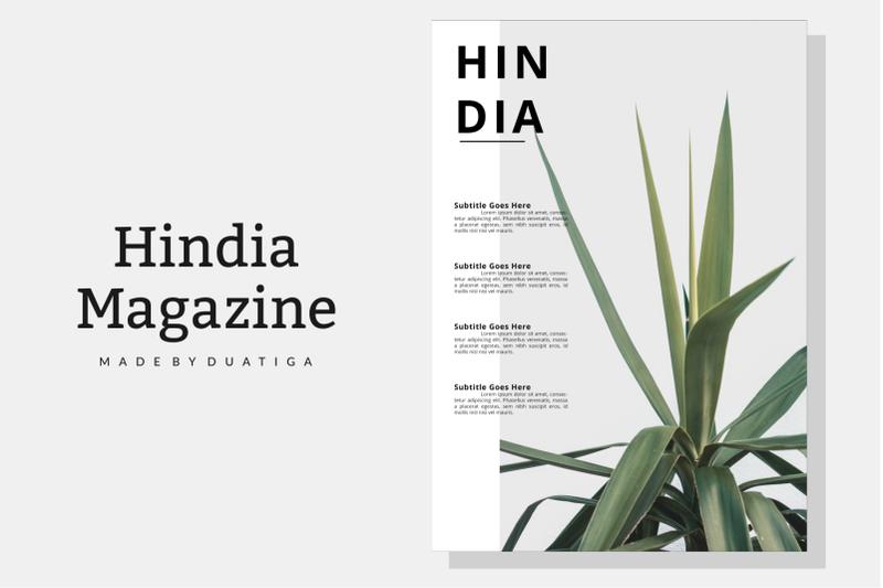magazine-template-vol-24