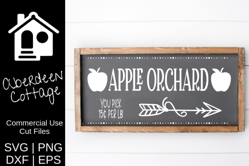 apple-orchard-2-svg