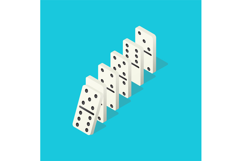 falling-dominoes-domino-effect-chain-reaction-and-disaster-business