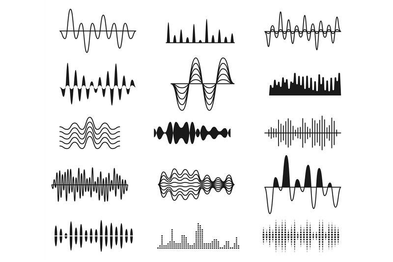 sound-amplitude-waves-radio-signal-symbols-audio-music-equalizer-vo