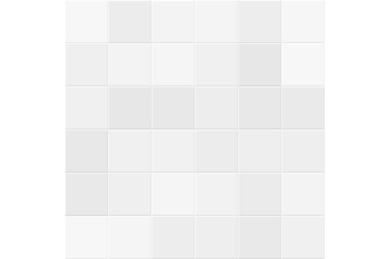 white-and-gray-tiles-on-bathroom-wall-tiled-vector-seamless-texture