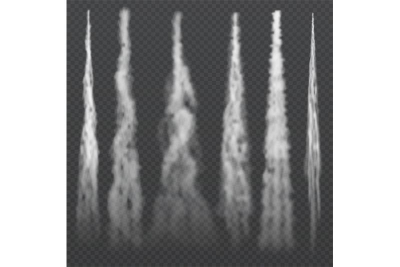aircraft-condensation-light-smoky-trails-in-sky-jet-trailing-smoke-f