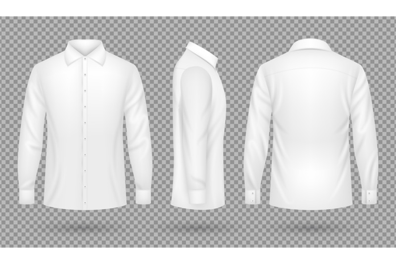 white-blank-male-shirt-with-long-sleeves-in-front-side-back-views-r
