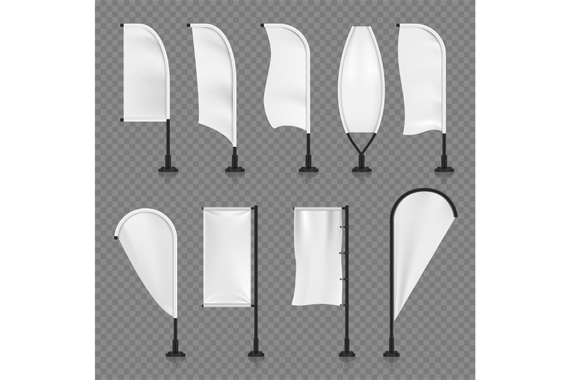 white-blank-textile-vertical-banners-flying-beach-flags-in-various-sh