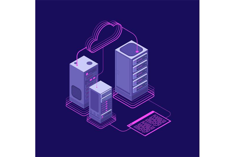 network-hosting-solutions-datacenter-with-services-website-administr