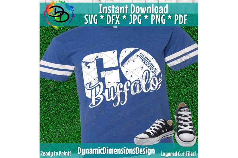 buffalo-svg-buffalo-team-svg-football-team-svg-football-fan-svg-sp