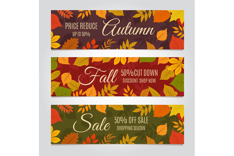 fall-sale-banners-autumn-offer-and-season-discounts-advertising-backg