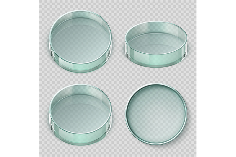 empty-glass-petri-dish-biology-lab-dishes-vector-illustration-isolate