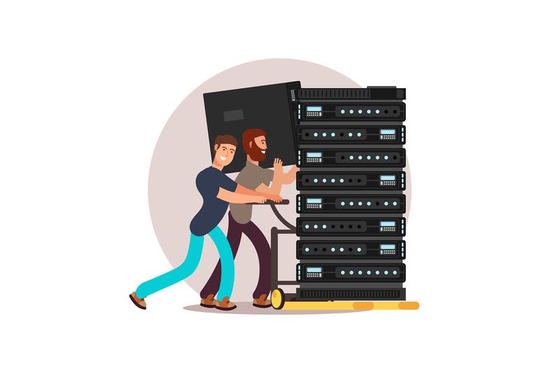 computer-engineers-specialists