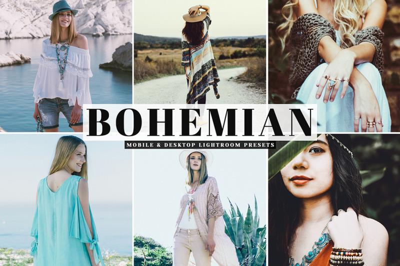 bohemian-mobile-amp-desktop-lightroom-presets