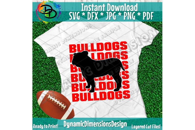 bulldogs-svg-paw-bulldogs-grunge-svg-bulldogs-shirt-bulldog-fo