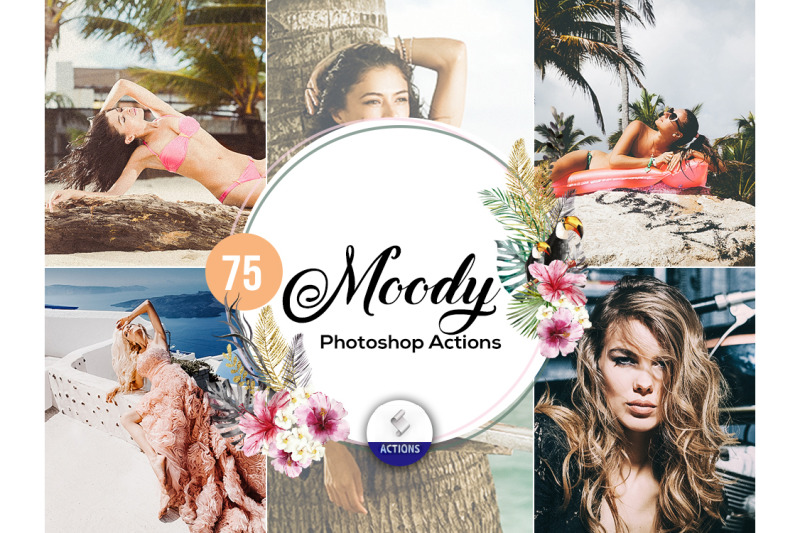 75-moody-photoshop-actions