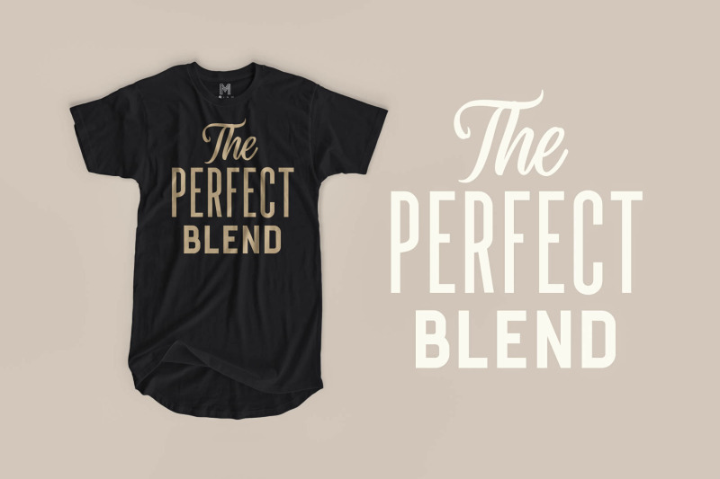 perfectly-imperfect-fresh-collection