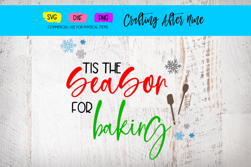 season-for-baking-christmas-sign-bundle-file-for-cutting-machine-sv