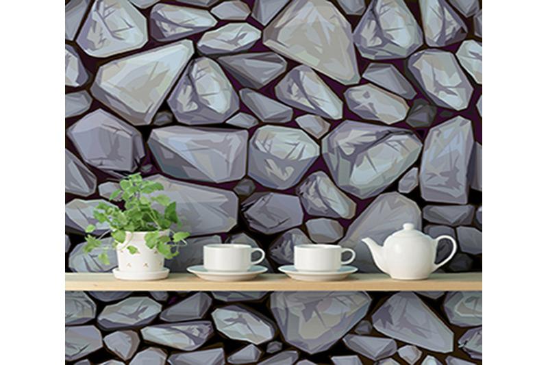 stone-pattern