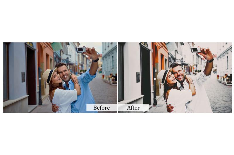 80-romantic-photoshop-actions
