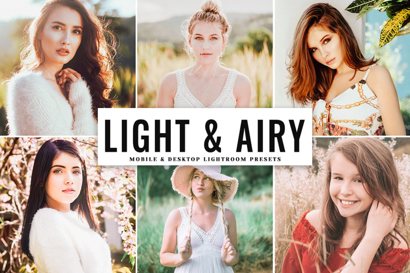 light-amp-airy-mobile-amp-desktop-lightroom-presets