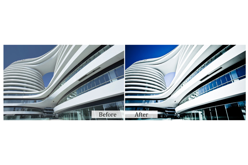40-architecture-photoshop-actions