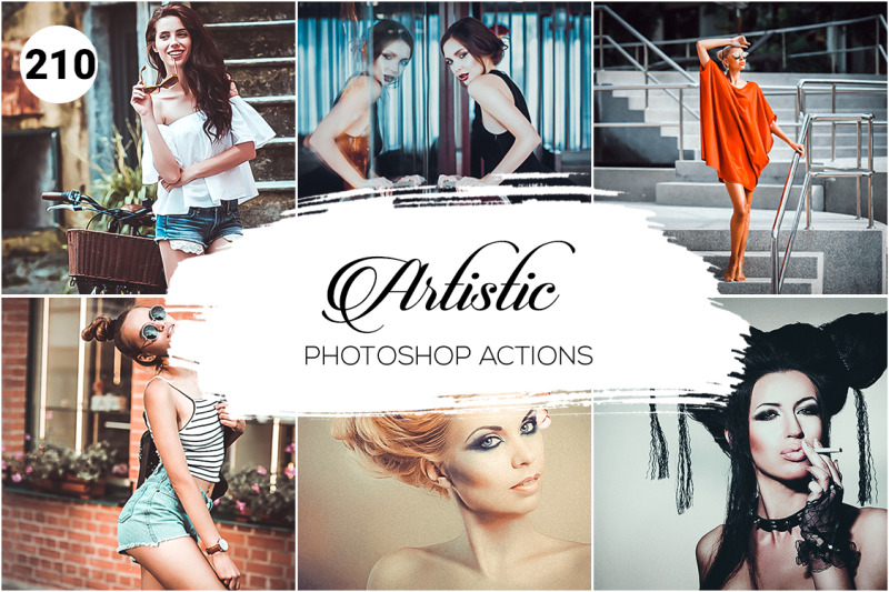 artistic-photoshop-actions-210